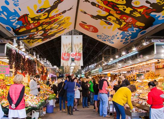 na-proxima-ida-a-barcelona-descubra-o-charme-do-mercado-la-boqueria
