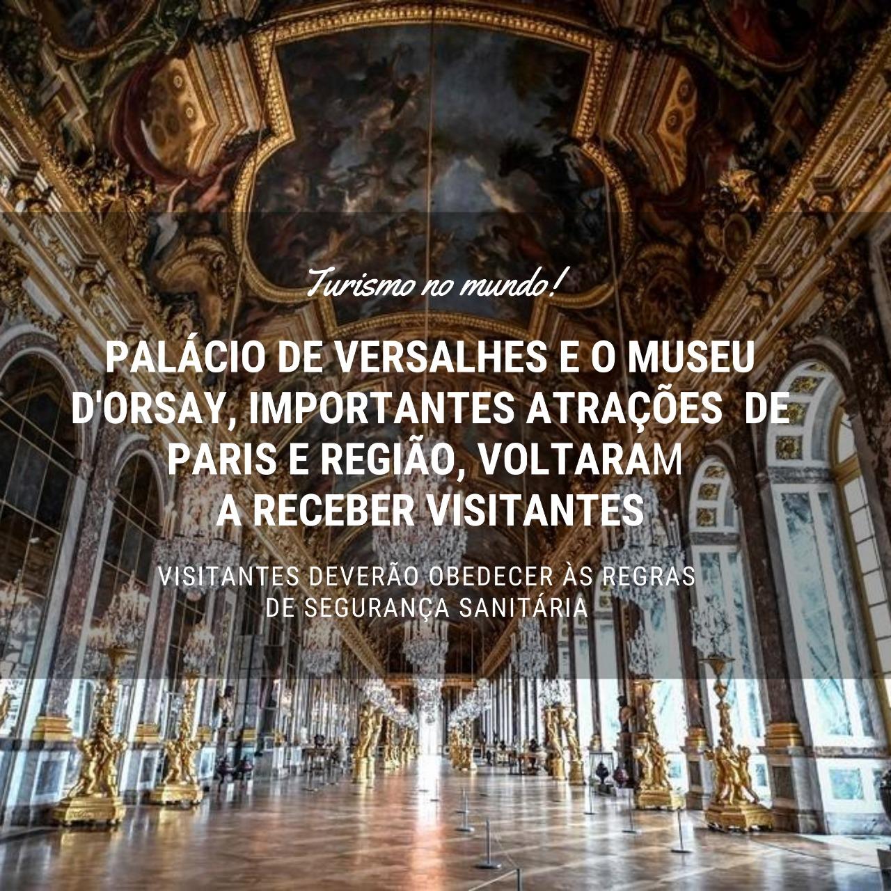 palacio-de-versalhes-e-o-museu-dorsay-foram-reabertos-a-visitacao-publica